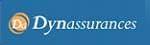 Logo dynassurances