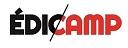 logo edicamp 20180906.indd