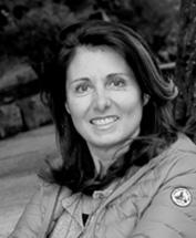 Martine Ossart Brousse