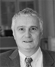 Pascal Arnoud