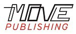 logo Move Publishing. - Copie