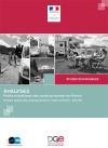 2018-06-enquete-camping-caristes-1