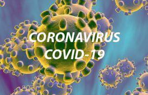 coronavirus-300x194